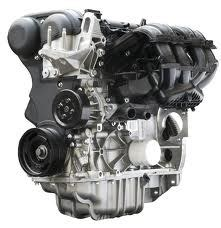 Ford 5 4 Engine For Sale Remanufactured Ford 5 4 Engine Added For Sale To Suv