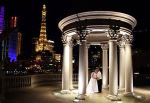 vegas weddings outdoor las vegas weddings wedding photography