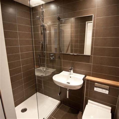 immagini di bagni ristrutturati ristrutturazione bagni treviso mestre