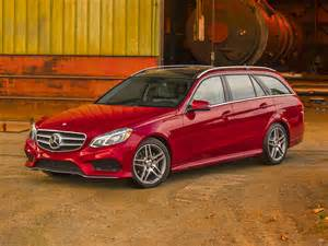 2014 Mercedes Prices 2014 Mercedes E Class Price Photos Reviews Features
