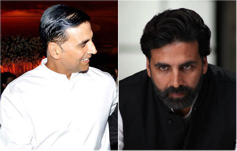 akshay kumar hair replacements akshay kumar hair transplant lots of celebrities like