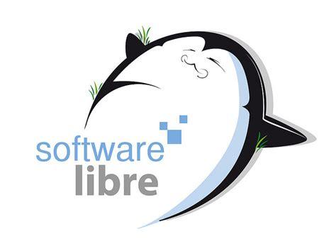 imagenes de software libres ventajas y desventajas del software libre