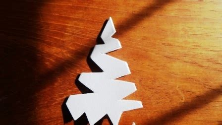 Paper Snowflakes Easy - paper snowflakes templates easy ideas crafts for