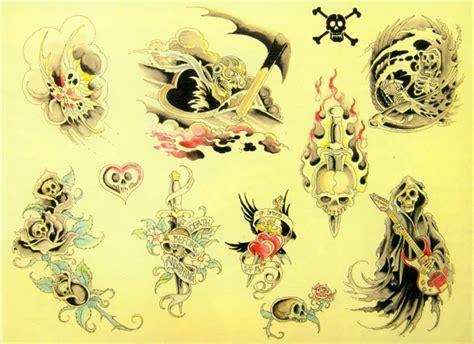 1982 tattoo designs greg irons the history of a true artist