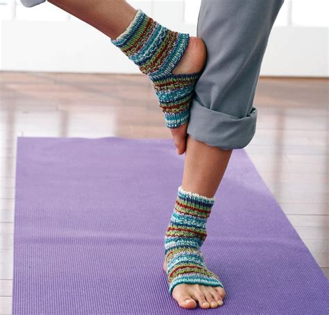 crochet pattern yoga pants 12 crochet patterns for yoga