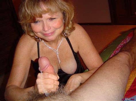 Imagesize X Girl Nude Arhivach