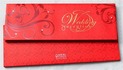 card products bengali wedding guide wedding invitation cards
