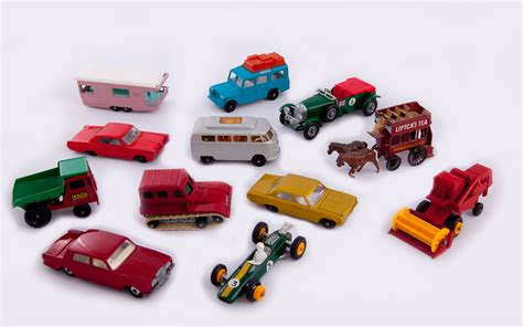 Matchbox Toys Pictures Posters News And Videos On Your