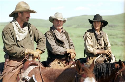 cowboy film best the 10 best westerns of the 21st century 171 taste of cinema