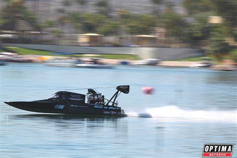 drag boat racing lake havasu lucas oil drag boats at lake havasu 2014
