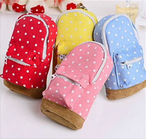 Mono Color Vnc Cosmetic Pouch 17 best images about pencil cases on alibaba