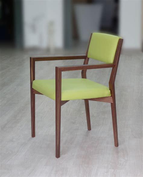 nussbaum stuhl arco arredo design in dupont corian 174 sedia legno
