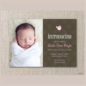 17 best images about birth announcement on invitations baby showers world and a child