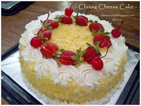 cara membuat cheese cake praktis cheese cake steamed soft chocolate heaven pinterest