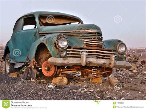rusty car photography old rusty car www pixshark com images galleries with a