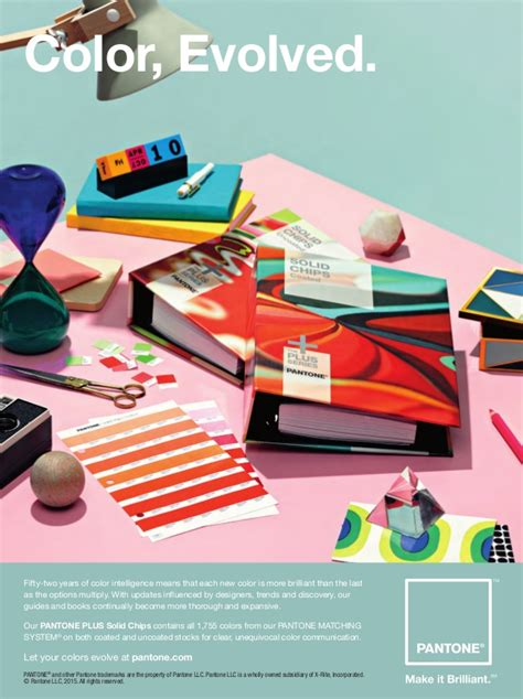 graphic design usa graphic design usa gdusa december 2015 issue