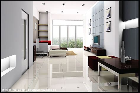 Modern Design House Plans by