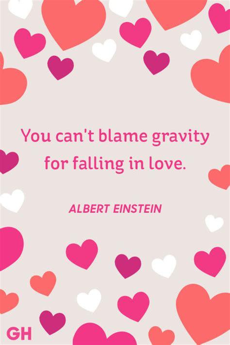 when was valentines day invented valentine s day quotes 7 trendy mods