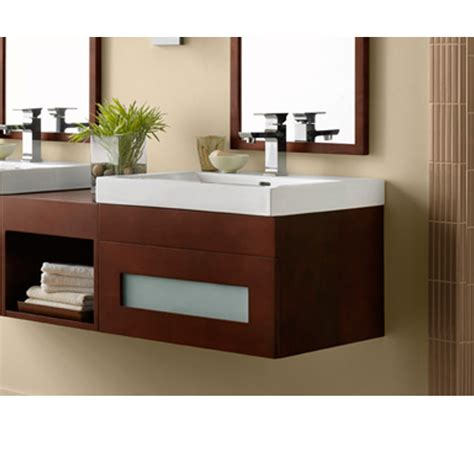 Ronbow Bathroom Vanities Ronbow 23 Quot Vanity Sinktop Free Shipping Modern Bathroom