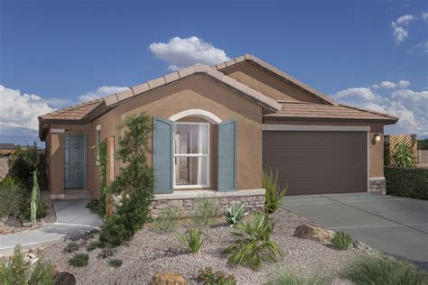 kb home design studio az new homes for sale in tucson az sonoran ranch ii