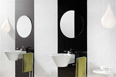 pavimenti in ceramica per interni pavimento rivestimento in ceramica per interni by