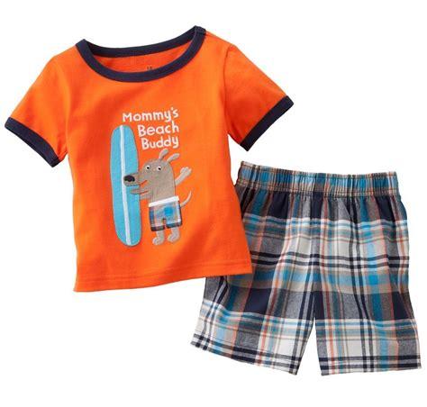 sale summer boys clothes children s suits sets