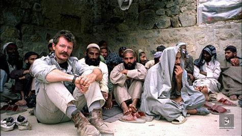 film perang chechnya 10 cerita yang mungkin nggak pengen kamu dengar seumur