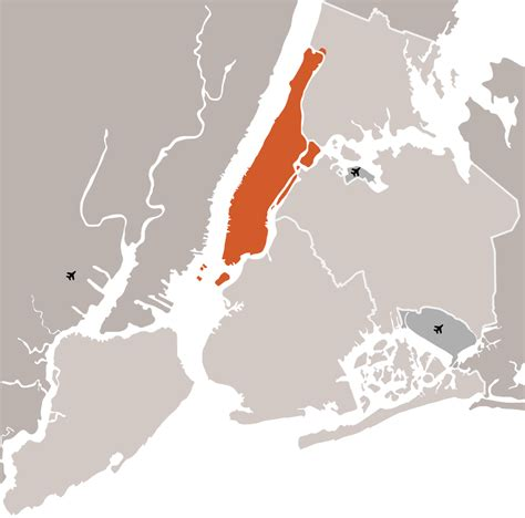 map new york city languages map to new york city picture ideas references