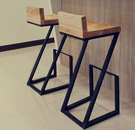 Statements By J Bar Stool by 572 Best Bar Stools Images On Bar Stools Bar