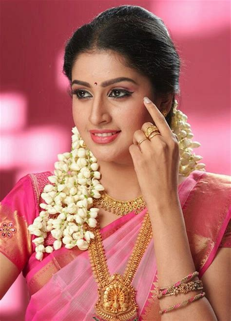 heroine cute photos best 25 tamil actress ideas on pinterest tamil actress