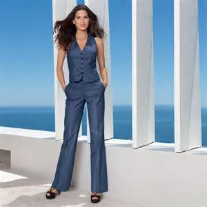 Piece suits for women for life and style