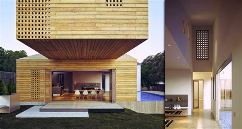 lumion vray tutorial making of trojan house by christian behrendt 3d
