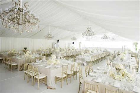 winter wedding tent images google search christmas