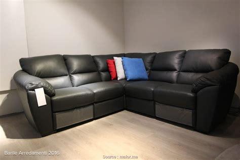 divani matera freddo 4 outlet divani e divani by natuzzi matera jake