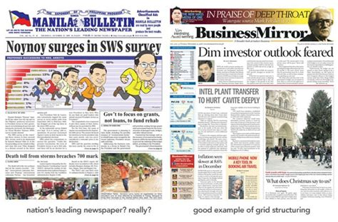 News Section Design 28 Images 25 Best Ideas About