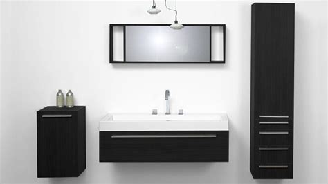 ensemble salle de bain simple vasque elettra mobilier moss