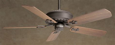 victorian ceiling fans casablanca victorian ceiling fan 6373t in oil rubbed