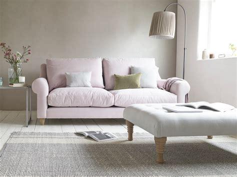 sofas for narrow doorways sofas for narrow doorways uk infosofa co