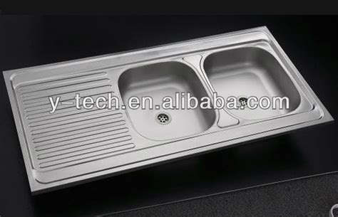 Stainless Steel Kitchen Sinks South Africa by Stainless Steel Indonesia Kitchen Sink