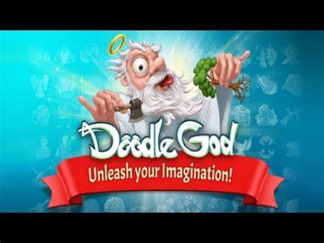 doodle god walkthrough chapter 2 soluci 243 n para doodle god 2 doovi
