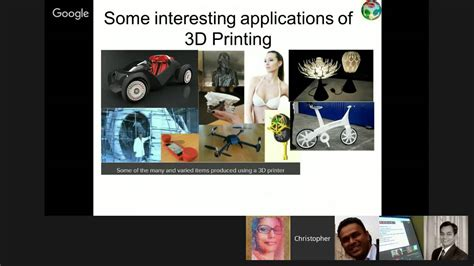 Of Iowa Removing Mba by 3 D Printing And Implementing A Fablab In Sri Lanka Mba