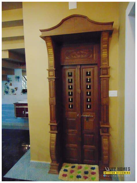 Kerala Pooja Furniture   Joy Studio Design Gallery   Best
