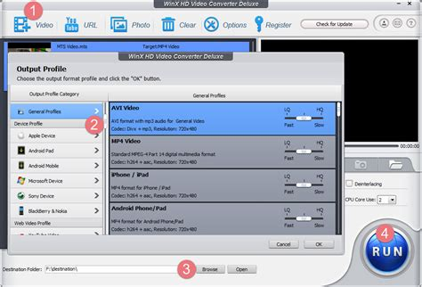 format video mts how to play m2ts mts files on windows and mac with best