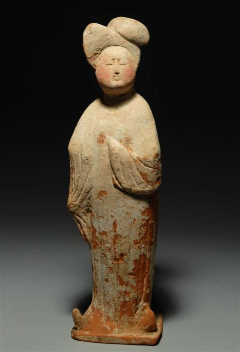 lade in terracotta 196 best images about terra cotta figures of the tang