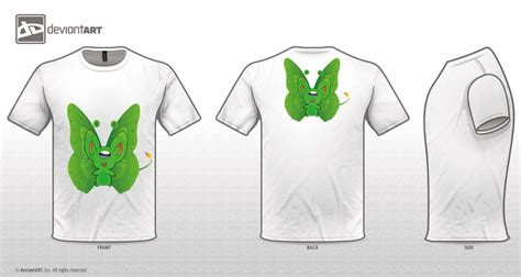 t shirt template illustrator playbestonlinegames