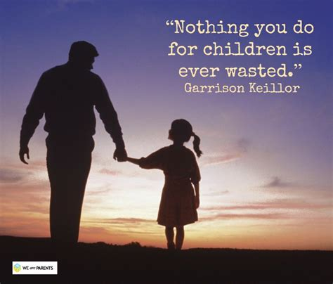 nothing wasted learning to believe you are enough in a world of labels books nothing you do for children is wasted