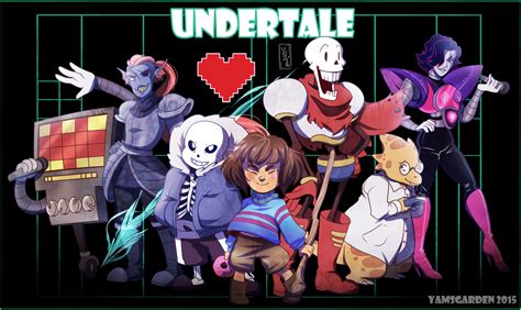 715 best undertale images on undertale comic undertale wallpaper character best wallpaper