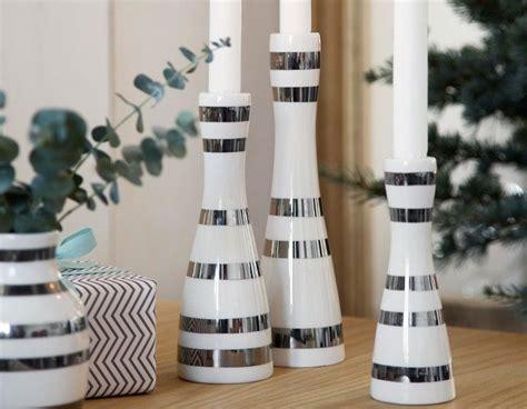 Kerzenständer Silber Matt by Die Besten 17 Ideen Zu Kerzenst 228 Nder Silber Auf
