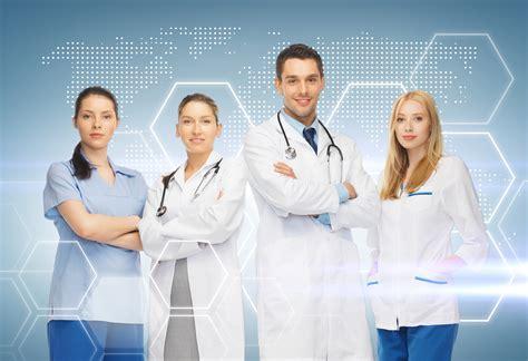 carrera imagenes medicas ulicori carrera de medicina unicarrera