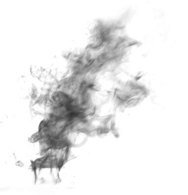 Effect Explosion Impact Tamashii Kws Yellow Black Smoke Figma Shf smoke effect png transparent images png all